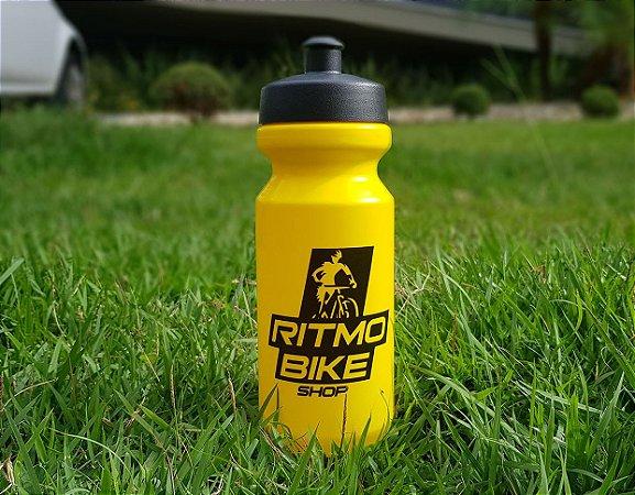 Caramanhola Ritmo Bike Hashtags 650ml