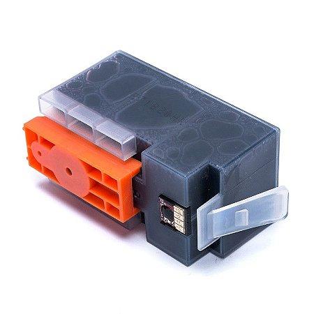 Cartucho Tinta 920 XL  Pro 6000 6500 7000 Compatível Novo 920XL Tintas Compatíveis com Impressora HP