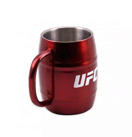 CANECA UFC