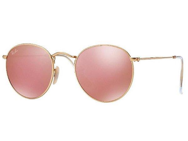 Óculos RAY-BAN Modelo 3447