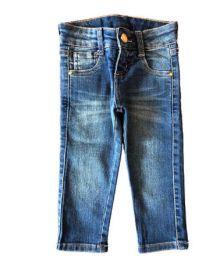 Calça Jeans Milon