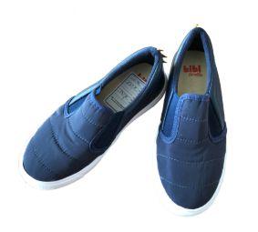 Tênis Azul Marinho Bibi