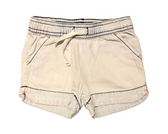 Shorts Jeans Claro Cat&Jack