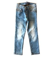 Calça Jeans Clara Old Navy