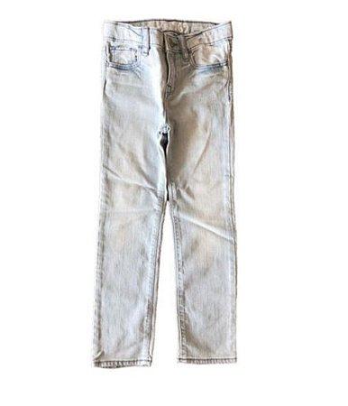 Calça Jeans Claro Gap Kids