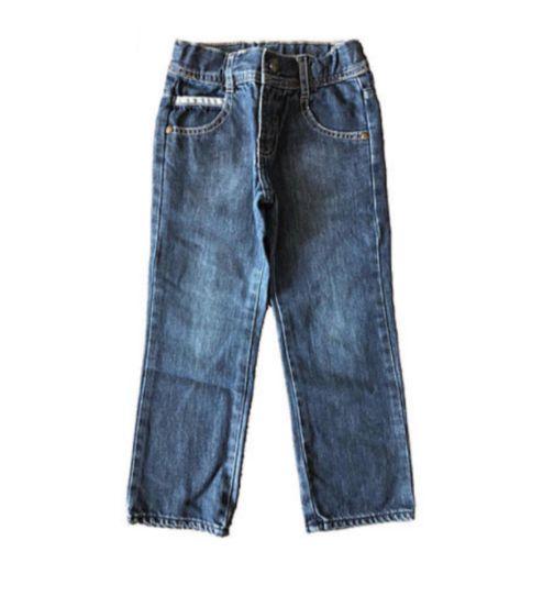 Calça Jeans Hering