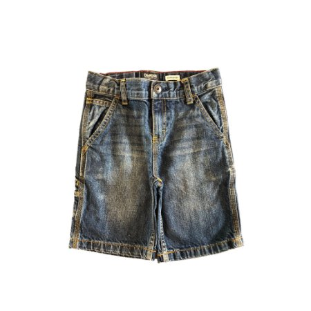 Bermuda Jeans Oshkosh