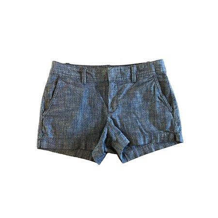 Shorts Jeans Gap