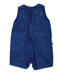 Macacão Jeans You