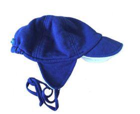 Chapéu Azul Marinho Tyrol