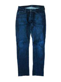 Calça SEVEN Jeans Escura Reta