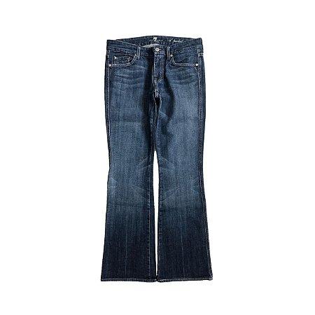 Calça SEVEN Jeans