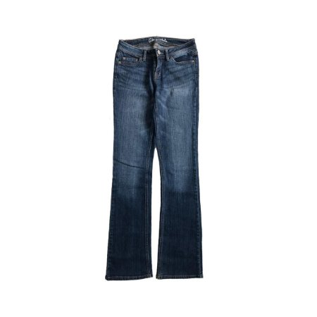 Calça AEROPOSTALE Jeans Escura