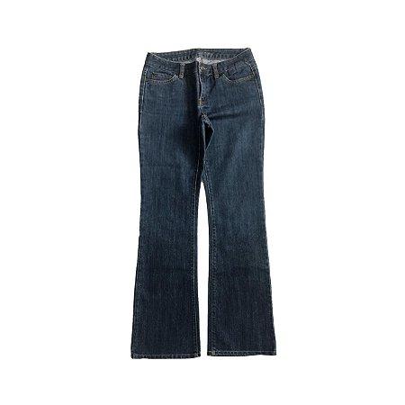 Calça MICHAEL KORS Jeans Escuro
