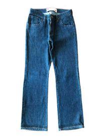Calça Jeans LAVISH