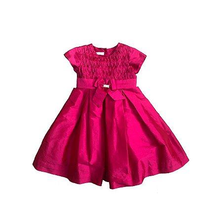 Vestido BUÉ Pink Festa