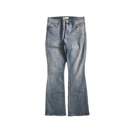 Calça Jeans Claro GAP