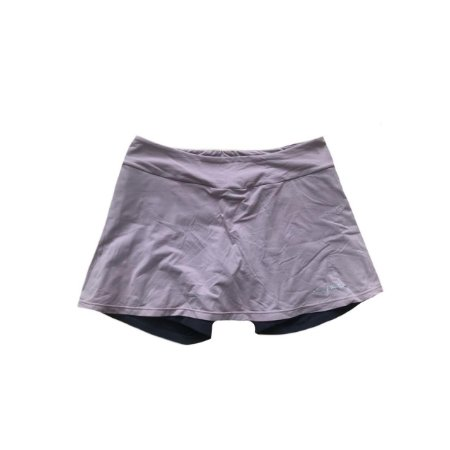Shorts Saia BODY FOR SURE Rosê