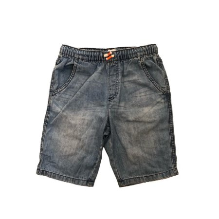 Bermuda ZARA BOYS Jeans