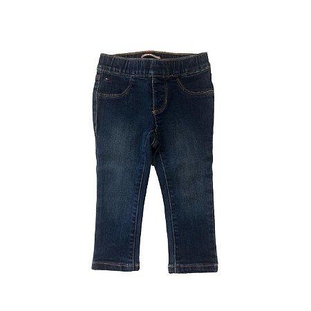 Calça Jeans  TOMMY HILFIGER Stretch