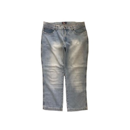 Calça Jeans LE LIS BLANC Clara