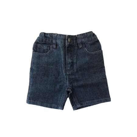 Bermuda Jeans COPPER DEMIN Infantil