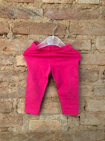 Legging Carter´s Pink
