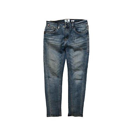 Calça Jeans JOHN JOHN Denim Goods