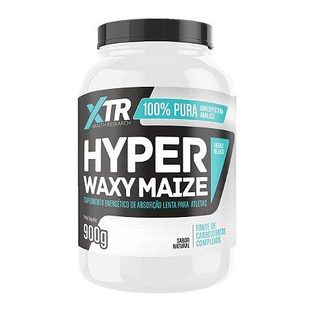 Hyper Waxy Maize 900Gr