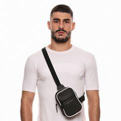 Shoulder Bag Tudo Tranquilo