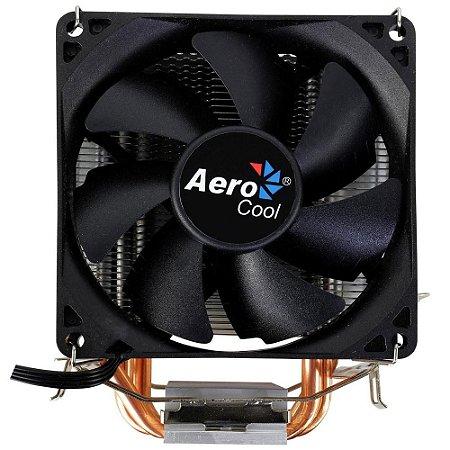 COOLER FAN AEROCOOL VERKHO 3