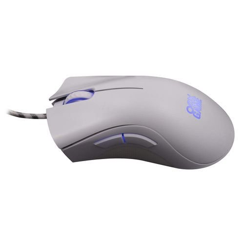 Mouse Boreal Ms319 Oex
