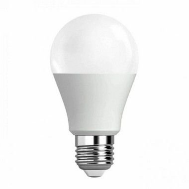 Lâmpada Bulbo LED 5W - Branco Frio