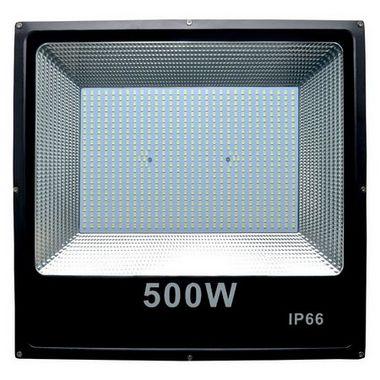 Refletor Holofote De LED 500W Verde A Prova d'água