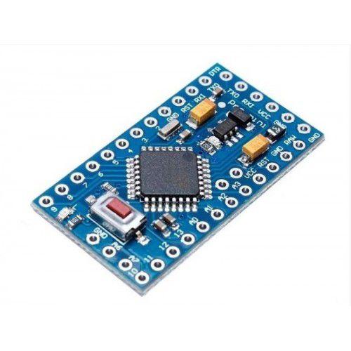 Arduino PRO MINI Atmega328P 5V 16MHZ