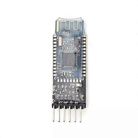 Módulo Bluetooth BLE 4.0 HM-10