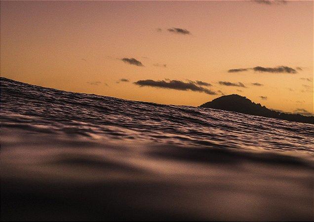 Mergulho na Baleia