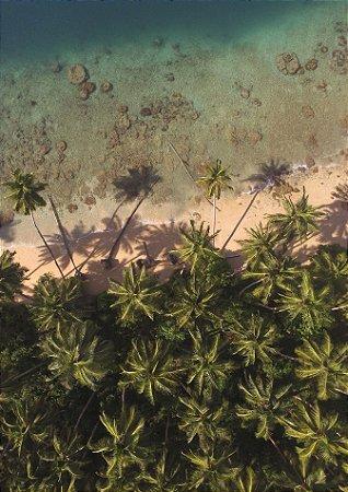 Nyang Nyang Mentawai Islands