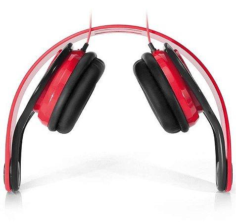 Multilaser Headphone Xtream 360 HI-FI Super Bass - PH083 Ver