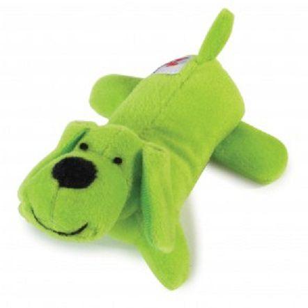Brinquedo Pet Pelúcia Cachorrinho
