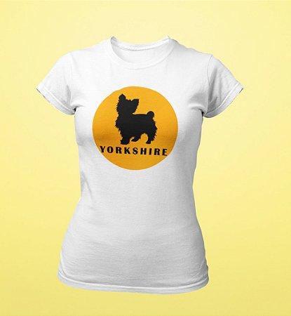 Baby Look Yorkshire