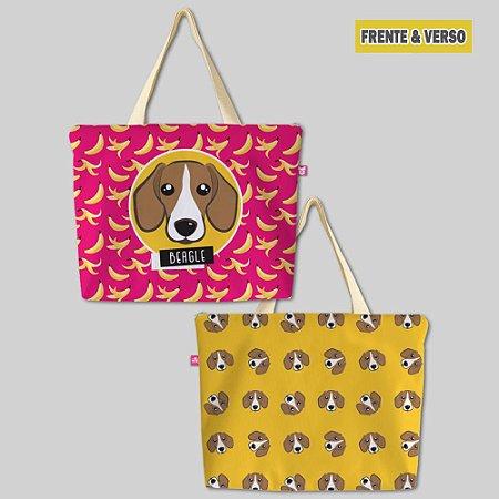 Bolsa Beagle