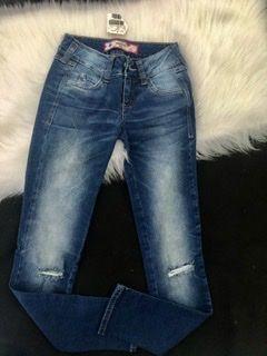 Jeans Colcci