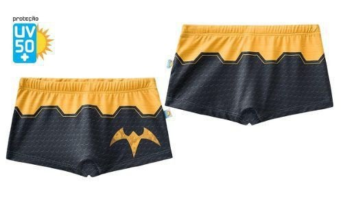 Sunga Batman