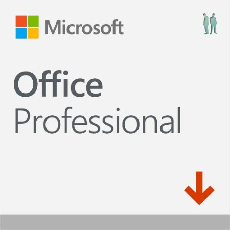 Office Professional 2019 ESD Download