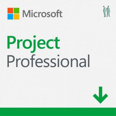 Project Pro 2019 Download
