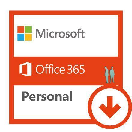 Office 365 Personal Português Download