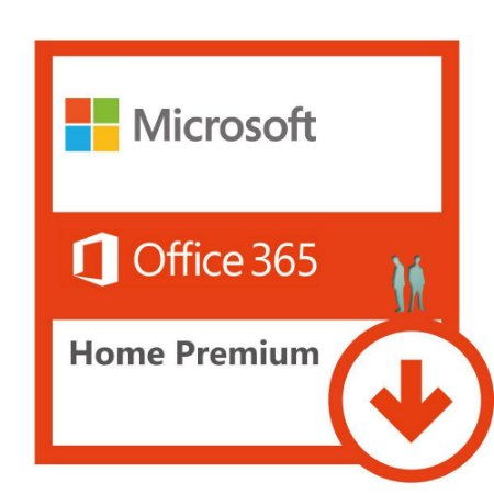 Office 365 Home Premium Download