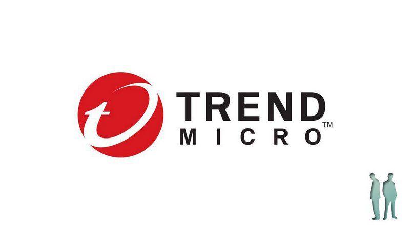 Trend Micro Maximum Security 2020 5 Dispositivos 1 ANO