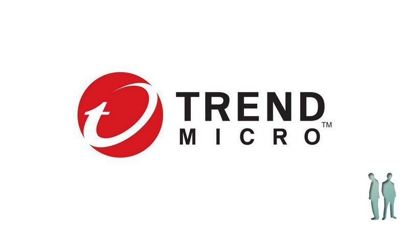 Tren Micro Maximum Security 2020 5 Dispositivos 2 ANOS